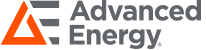 Advanced Energy: Blog