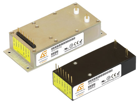 RELIABLE AND REPEATABLE HIGH VOLTAGE IN PHOTONICS (PART 2 OF 3: ELECTRO-OPTICS)