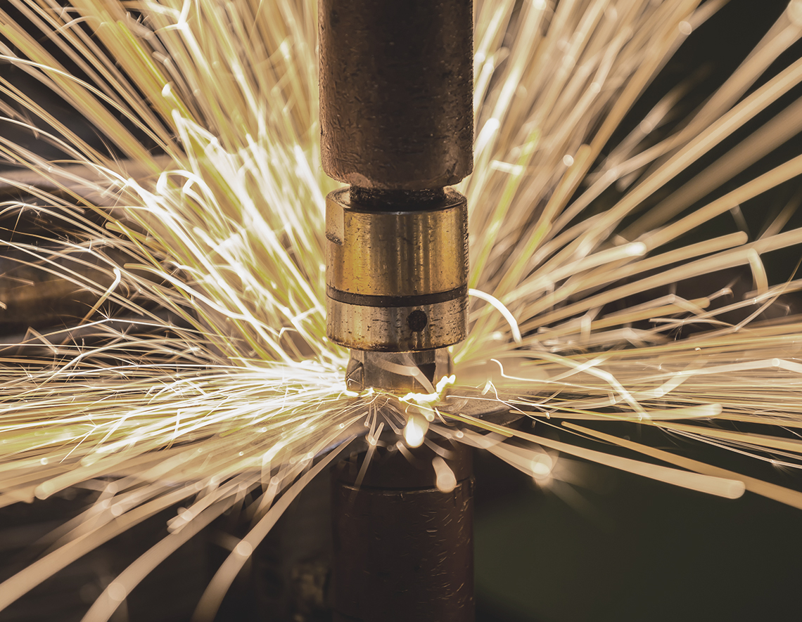 Reliable and Repeatable High Voltage in Photonics (Part 1 of 3: Lasers)