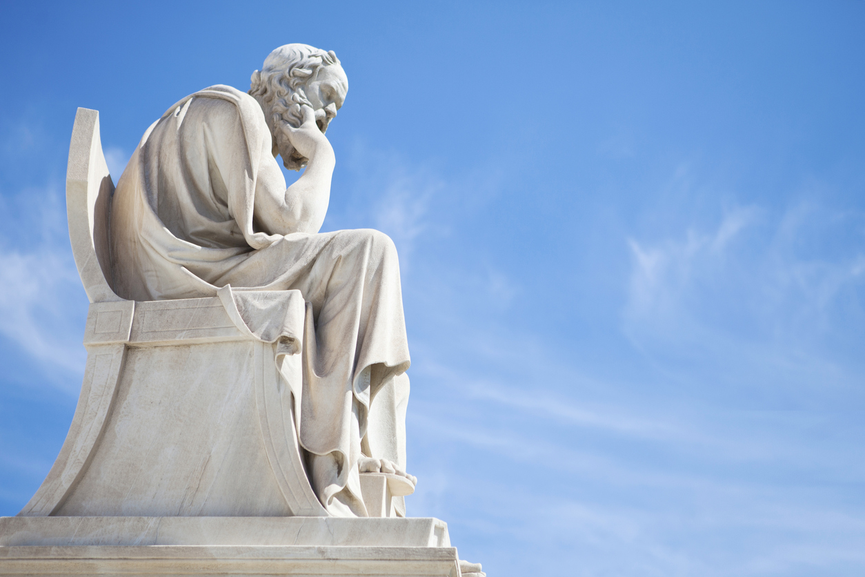 Socrates Helps Us Answer the Question: Can Emissivity Be Measured in Real Time?