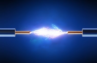 Spotlight on Electrostatics and Charging Solutions from Advanced Energy