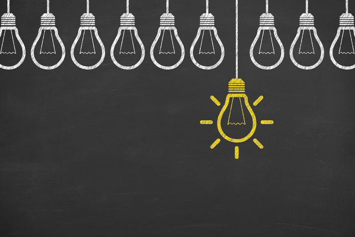 What Does Innovation Really Mean to a Company?