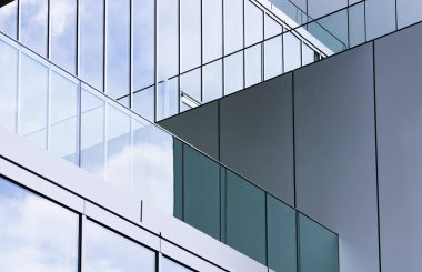 Spotlight on Glass Coating Solutions from Advanced Energy