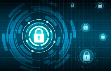 Cybersecurity, IoT and the Changing Production Landscape