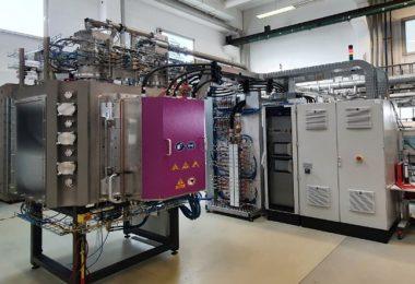 advanced energy lab
